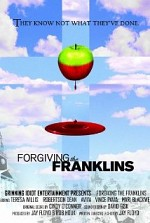 Watch Forgiving the Franklins