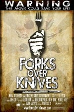 Watch Forks Over Knives