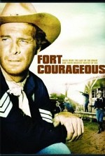 Watch Fort Courageous