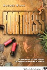 Watch Fortress