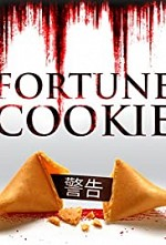 Watch Fortune Cookie
