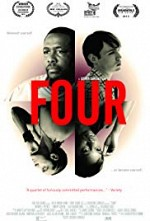 Watch Four