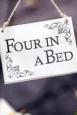 Four in a Bed SE
