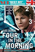 Watch Four in the Morning