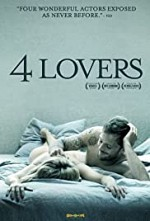 Watch Four Lovers