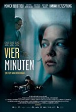 Watch Four Minutes