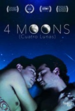 Watch Four Moons