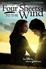Watch Four Sheets to the Wind