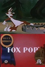 Watch Fox Pop