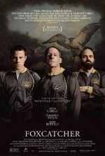 Watch Foxcatcher