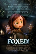 Watch Foxed!