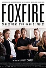 Watch Foxfire: Confessions of a Girl Gang