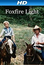 Watch Foxfire Light