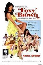Watch Foxy Brown