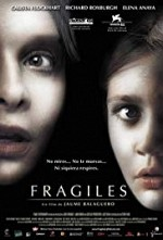 Watch Fragile