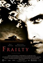 Watch Frailty