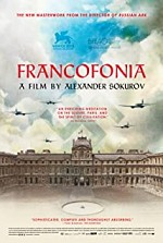 Watch Francofonia