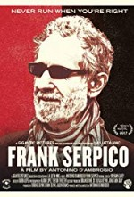 Watch Frank Serpico