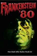 Watch Frankenstein 80