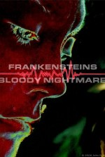 Watch Frankenstein's Bloody Nightmare