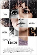 Watch Frankie & Alice
