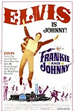 Watch Frankie and Johnny