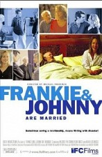 Watch Frankie and Johnny Are Married