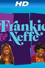 Watch Frankie and Neffe
