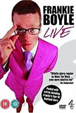 Watch Frankie Boyle: Live
