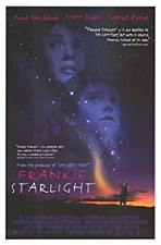 Watch Frankie Starlight