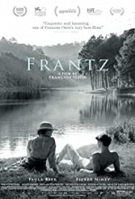 Watch Frantz