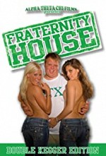 Watch Fraternity House