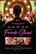 Watch Freak Show