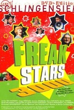 Watch Freakstars 3000
