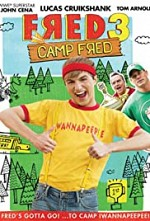 Watch Fred 3: Camp Fred