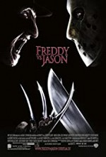 Watch Freddy vs. Jason