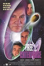 Watch Free Enterprise