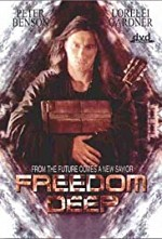 Watch Freedom Deep
