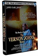 Watch Freedom Road: The Vernon Johns Story
