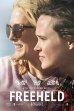 Watch Freeheld