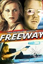 Watch Freeway