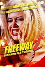 Watch Freeway II: Confessions of a Trickbaby