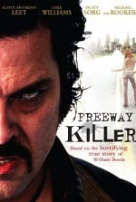 Watch Freeway Killer