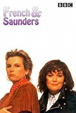 French and Saunders SE