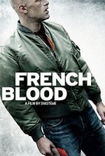 Watch French Blood