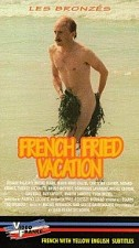 Watch French Fried Vacation