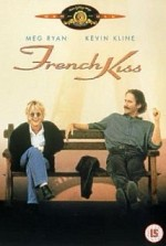 Watch French Kiss