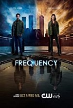 Frequency S01E12