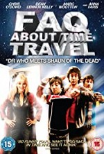 Watch Frequently Asked Questions About Time Travel