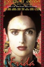 Watch Frida